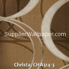 Christa, CHA314-3
