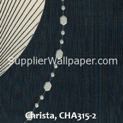 Christa, CHA315-2