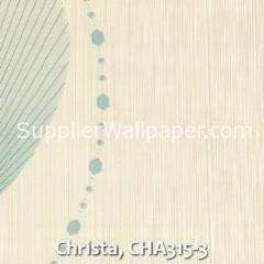 Christa, CHA315-3