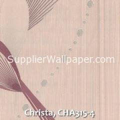 Christa, CHA315-4