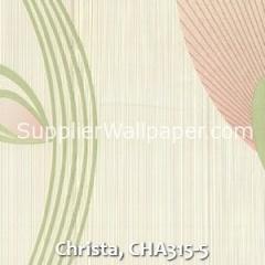 Christa, CHA315-5