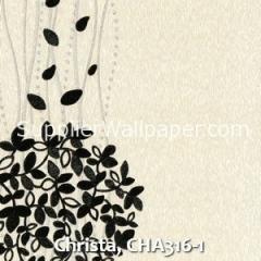 Christa, CHA316-1