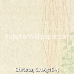Christa, CHA316-4