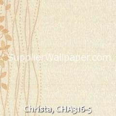 Christa, CHA316-5