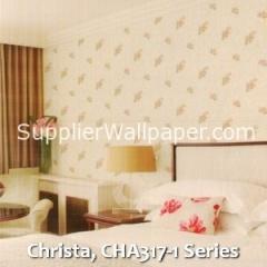 Christa, CHA317-1 Series