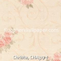 Christa, CHA317-1