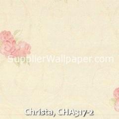 Christa, CHA317-2