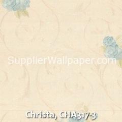 Christa, CHA317-3