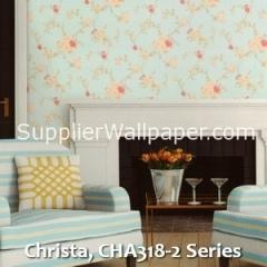 Christa, CHA318-2 Series