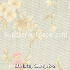 Christa, CHA318-2