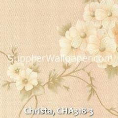 Christa, CHA318-3