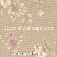 Christa, CHA318-4