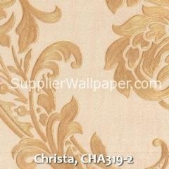 Christa, CHA319-2