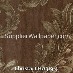 Christa, CHA319-4