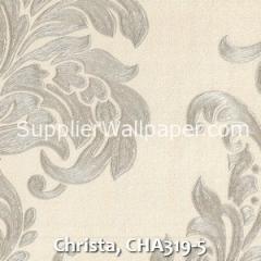 Christa, CHA319-5