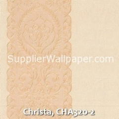 Christa, CHA320-2