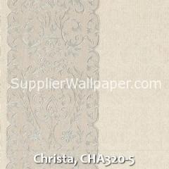 Christa, CHA320-5