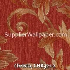 Christa, CHA321-2