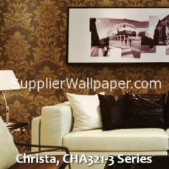 Christa, CHA321-3 Series