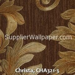Christa, CHA321-3
