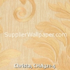 Christa, CHA321-4