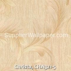 Christa, CHA321-5