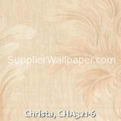 Christa, CHA321-6