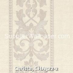 Christa, CHA322-2