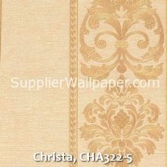 Christa, CHA322-5