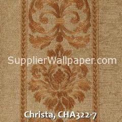 Christa, CHA322-7