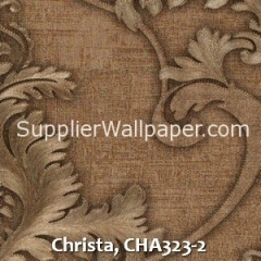 Christa, CHA323-2