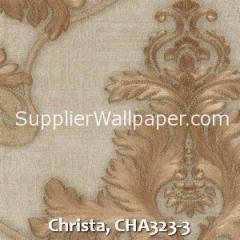 Christa, CHA323-3