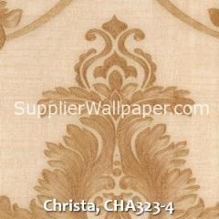 Christa, CHA323-4