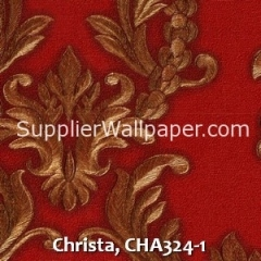 Christa, CHA324-1