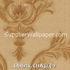 Christa, CHA324-2