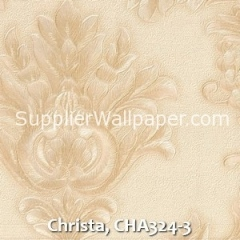 Christa, CHA324-3
