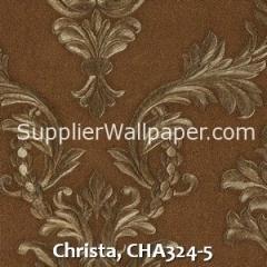 Christa, CHA324-5