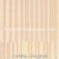 Christa, CHA325-2