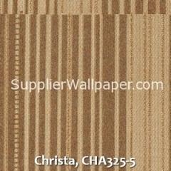 Christa, CHA325-5