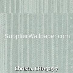 Christa, CHA325-7