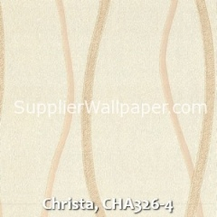Christa, CHA326-4