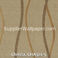 Christa, CHA326-5