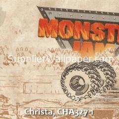 Christa, CHA327-1