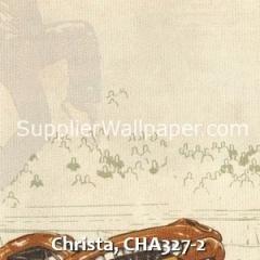 Christa, CHA327-2