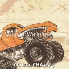 Christa, CHA327-3