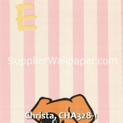 Christa, CHA328-1