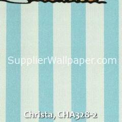 Christa, CHA328-2