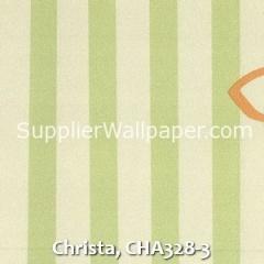 Christa, CHA328-3