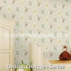 Christa, CHA330-1 Series