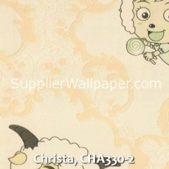 Christa, CHA330-2